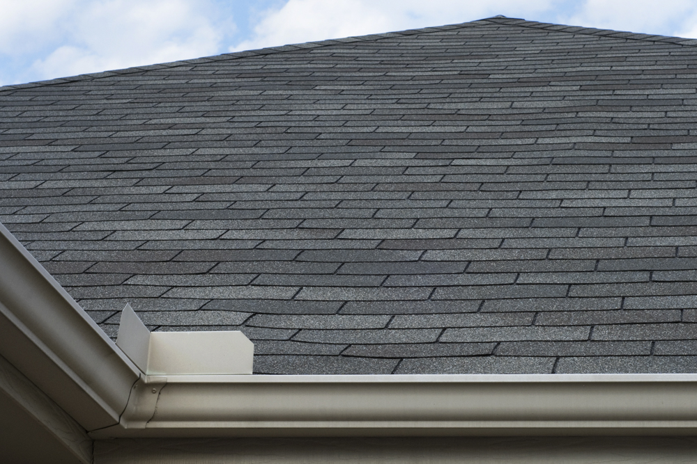 Diy Roof Inspection Tips Best Contracting